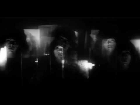 Reverie Sound Revue - An Anniversary Away