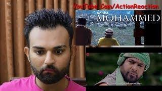 Pakistani Reacts | Karim Mohammed Trailer | Yashpal Sharma | Juhi Singh | Harshit Rajawat