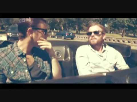 Kings Of Leon Funny