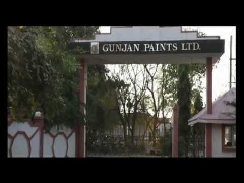 Tata Housing - Shubh Griha - Ahmedabad