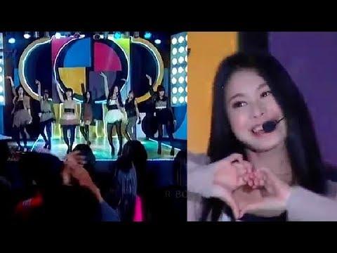 Cinta 7 Susun (OST. Cinta 7 Susun)