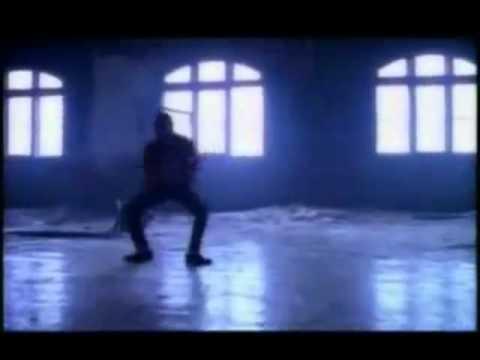 Michael Jackson Megamix