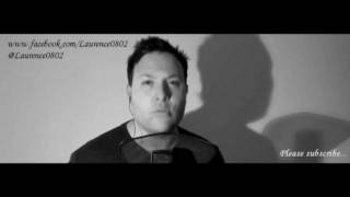 Beyoncé - I Miss You (Cover) Laurence0802