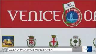 Venice Open 2017