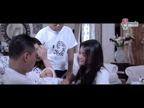 Anakku (Feat. Ashanty)