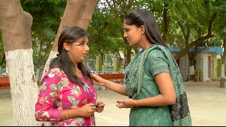 Deivamagal Serial 29-07-2014 Online Deivamagal Sun tv  Serial July-29