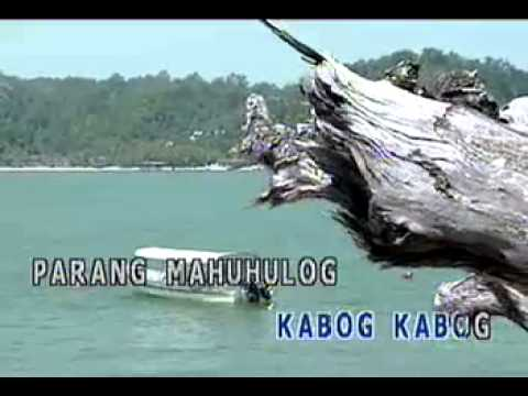 Willie Revillame   Pusolog   KARAOKE