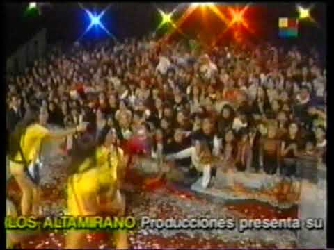 Moykanos - A Plenos Sabado - Video 12
