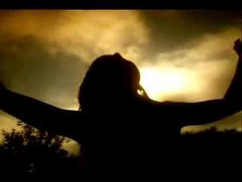 Heloisa Rosa (Guia-me sempre meu Jesus)