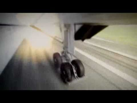 Part 5 - Concorde Last Flight - History, the crash and its last flight.