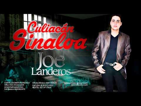 Joe Landeros - Culiacan Sinaloa (2015)