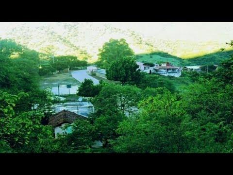 Badiraguato, el pueblo natal de El Chapo -- Noticiero Univisión