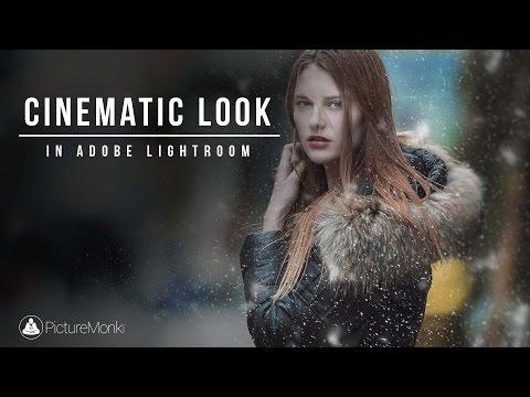 FREE Cinematic Look Lightroom Preset - UCH6ISG59IG_yg75x3_n2mXg