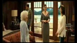 HD The Proposal 2009 Movie Trailer