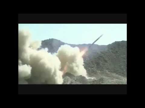 Iranian Military Power 2012 -YyAfuMQfElI