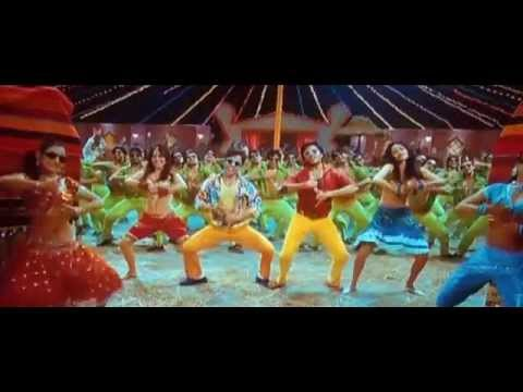"Hum To Hain Cappucino - U.P Bihar Lootne - Ft ""Ritesh Deshmukh & Tusshar Kapoor"""
