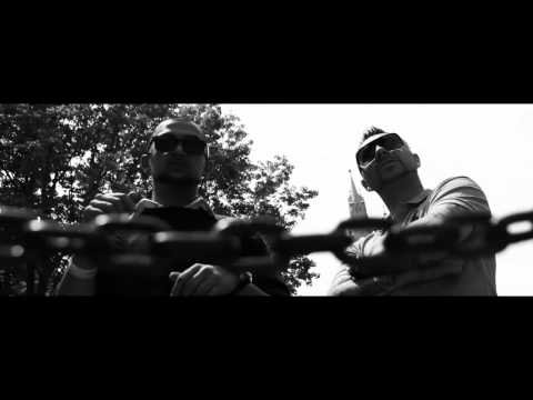 Mista Que Featuring Gon Gotti - Just imagine (Official Video)