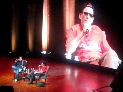 Charlie Sheen Columbus, OH 2011