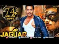 Jaguar Full Movie  Hindi Dubbed Movies 2018 Full Movie  Hindi Movies  Action Movies