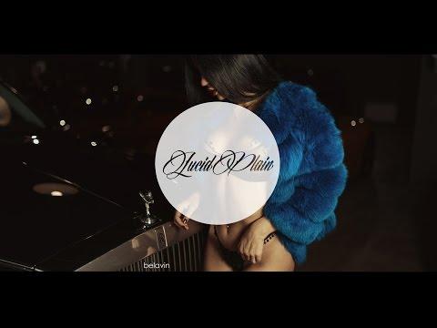 Alternative Kasual & Darrow - Sexy (Original Mix) - UCzBd-289owXoR9jwcCau84Q