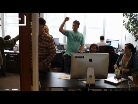 Inside GoPro with Its Inventor, Nick Woodman - Outside Today - UCl3x43YzlP2RyWCNpOWV2oA