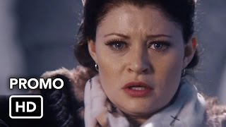 "Once Upon a Time 4×06 Promo ""Family Business"" (HD) Thumbnail"