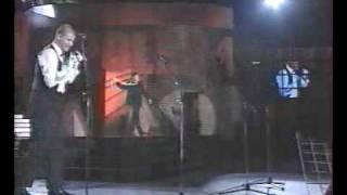GRK - Pokaz kolekcji letniej Pętla 1994 (Opole 1994)