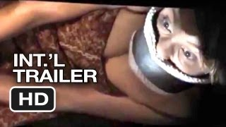 No One Lives Official International Trailer (2013) - Luke Evans, Adelaide Clemens Movie HD