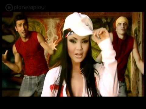 MARIA I DJ JERRY - OBICHAY ME TAKA