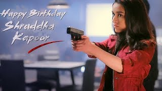 Saaho | Shades Of Saaho | Chapter 2