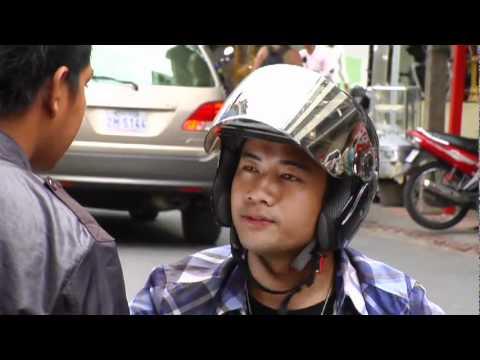 New Khmer Movie - Beauty Of Life Pt 1 Ep 1 (English subtitles)