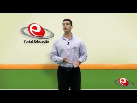 Vídeo | Curso Online de Teorias eo Processo de Aprendizagem - Portal Educação 12/02/2010