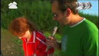 KMN - Przygotowania do olimpiady (& Olga Sarzyńska)