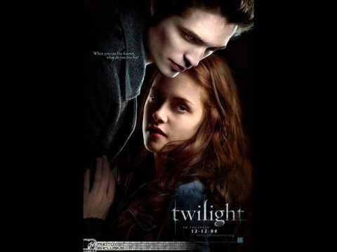 Twilight Soundtrack - Bellas Lullaby -Z7-3_h0vxXA