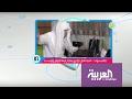 تفاعلكم : فنان جزائري يشتم فيسبوك بأغنية ويتهمُه بتمزيق الأسر