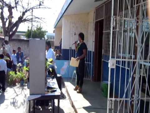Proyecto RedEscolar Biosfera Quintana Roo_0001.wmv