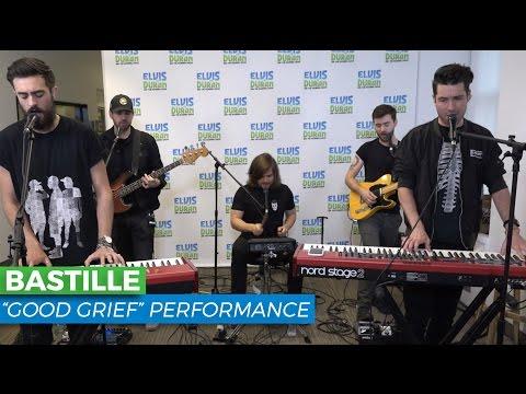 Good Grief (Acoustic Live)