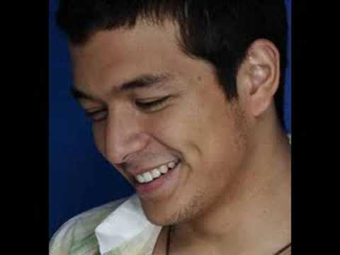 Beautiful in my Eyes by Jericho Rosales