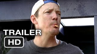 Home Run Showdown Official Trailer (2012) Matthew Lillard Movie HD