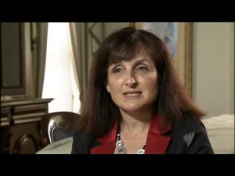 Racist? (Jews) Hate Americans  Israel gov TV ads  7/14/14
