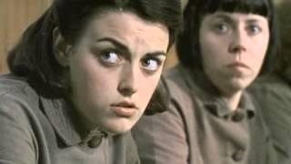 Padlé ženy (2002) - trailer
