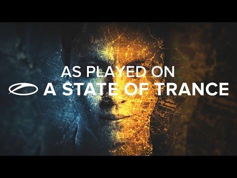 Andrew Rayel - Impulse (Bobina Remix) [A State Of Trance Episode 676] - UCalCDSmZAYD73tqVZ4l8yJg