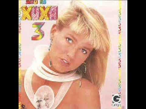 Xou da Xuxa 3 - 01- ilariê