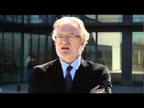 06-05-2011 Estrategias para un desarrollo sostenible.