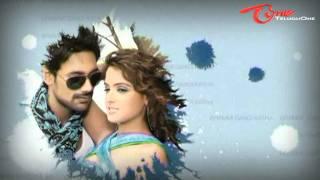 Brahmi Gadi Katha Movie Trailer 03