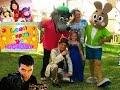 Агентство по организации детских праздников Leon Happy Day,(Израиль).
