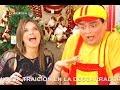 El Especial del Humor: EL NIÑO ARTURITO Y PATRICIA ALQUINTA 13/12/14