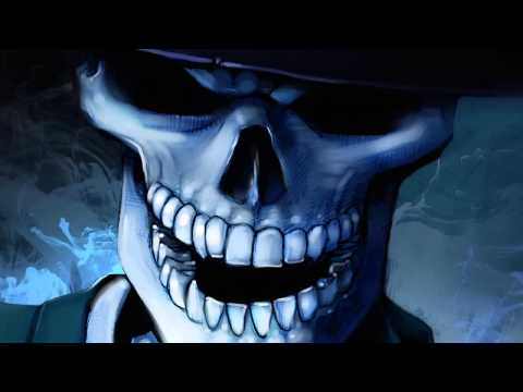 Best Dubstep Track 2013 (Gaming)