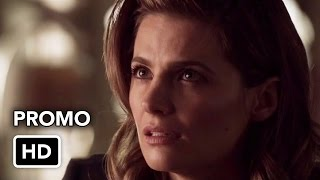 Castle - Episode 7.17 - Hong Kong Hustle - Promo