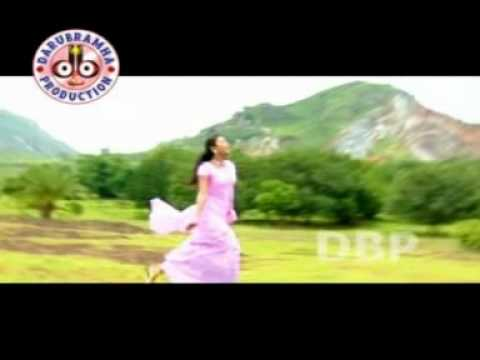 Hae kie se jhia - Nila nayana  - Oriya Songs - Music Video